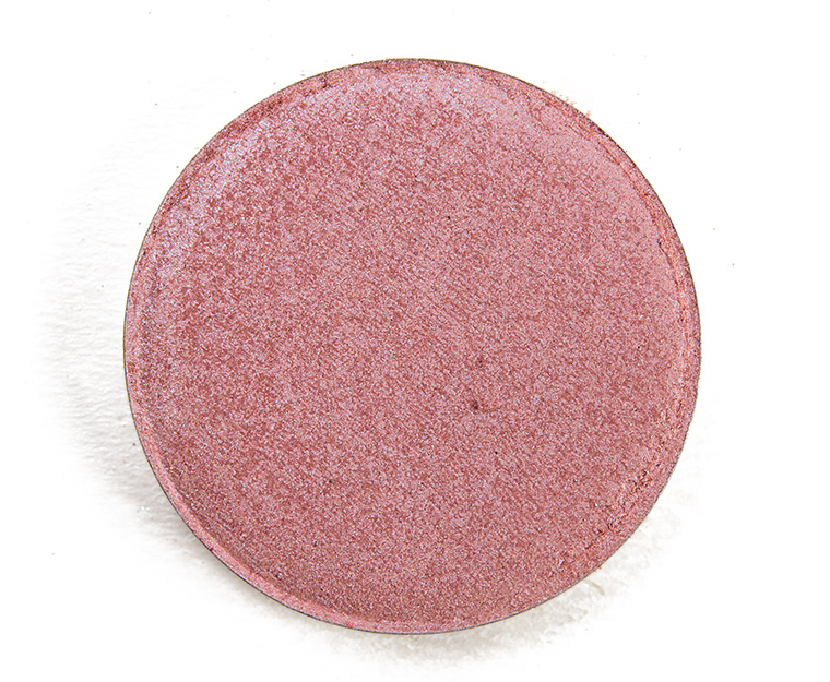 Sydney Grace Elysian Pressed Pigment Shadow