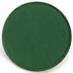Sydney Grace Evergreen Matte Shadow