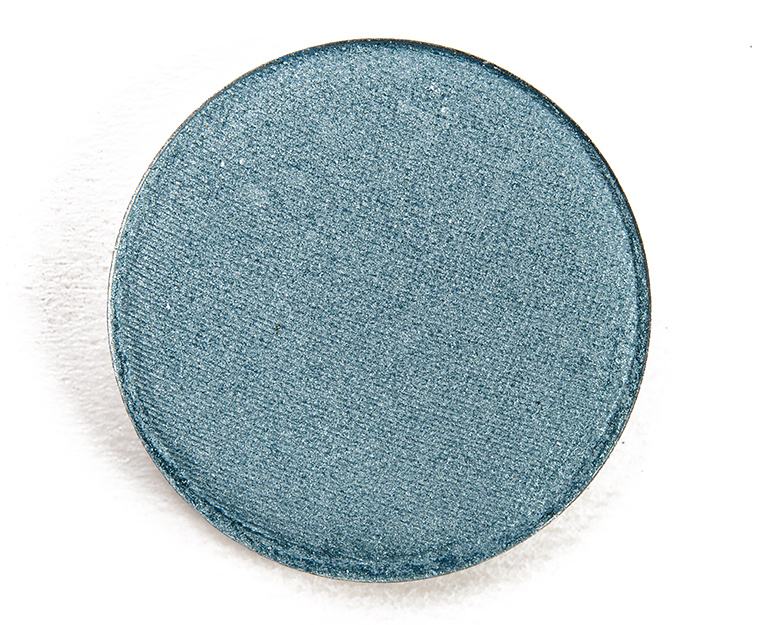 Sydney Grace Fin Shimmer Shadow