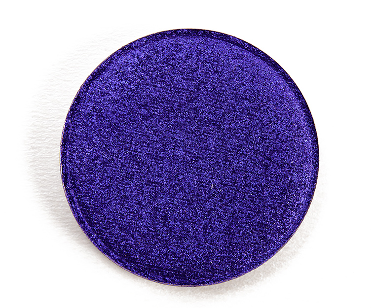 Sydney Grace Flannel Pressed Pigment Shadow