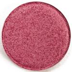 Sydney Grace Golden Rose Pressed Pigment Shadow
