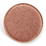 Sydney Grace Guardian Angels Shimmer Shadow