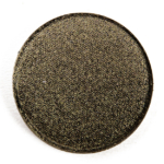 Sydney Grace Herky Bird Pressed Pigment Shadow