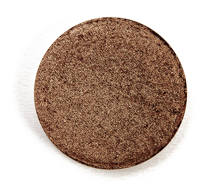 Sydney Grace Hot Stuff Pressed Pigment Shadow