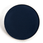 Heavenly Navy - Product Image