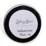 Sydney Grace Indiana Love Matte Shadow