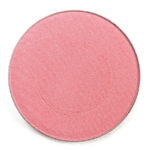 Sg Cheek Palette - Product Image