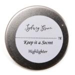 Sydney Grace Keep It a Secret Highlighter