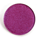 Cherry Blossom | Sydney Grace Eyeshadows - Product Image