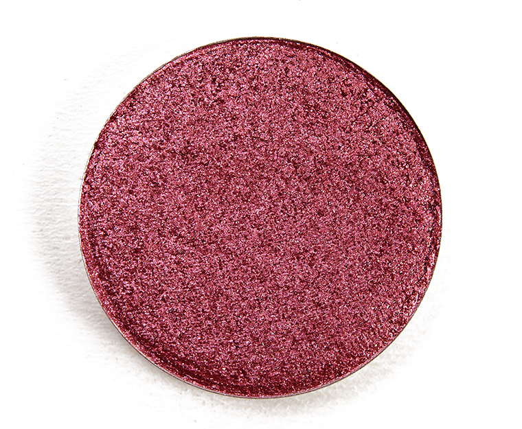 Sydney Grace Ladylike Pressed Pigment Shadow