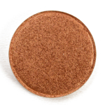 Sydney Grace Laura's Memory Pressed Pigment Shadow