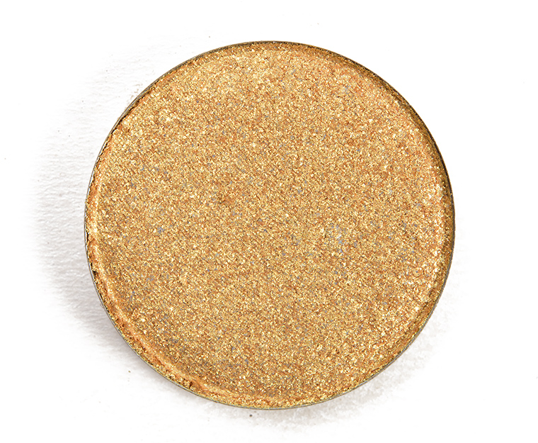 Sydney Grace Lemon Sorbet Pressed Pigment Shadow