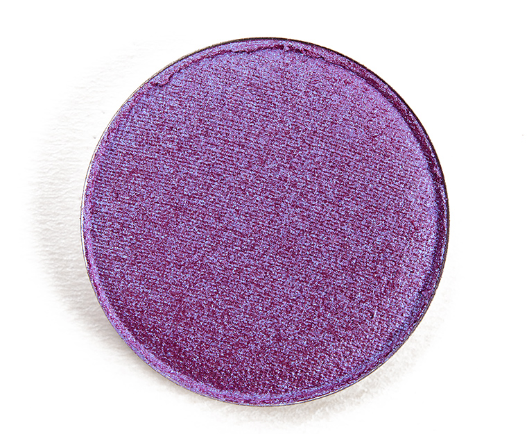 Sydney Grace Magenta Dreams Pressed Pigment Shadow