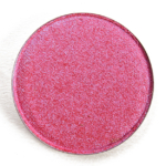Sydney Grace Maids a Milking Pressed Pigment Shadow