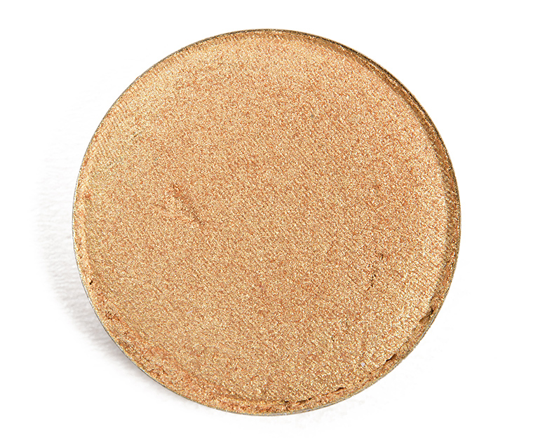 Sydney Grace Major Pressed Pigment Shadow