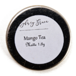 Sydney Grace Mango Tea Matte Shadow