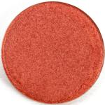 Sydney Grace Marmalade Pressed Pigment Shadow