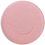 Sydney Grace Melody Highlighter