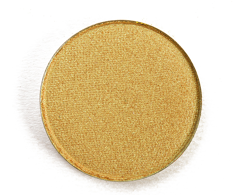 Sydney Grace Mermaid Pressed Pigment Shadow