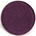 Sydney Grace Midnight Amethyst Pressed Pigment Shadow