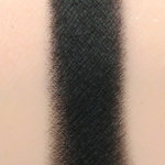 Sydney Grace Midnight Matte Shadow