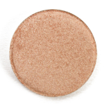 Sydney Grace Morning Star Pressed Pigment Shadow