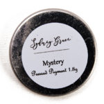 Sydney Grace Mystery Pressed Pigment Shadow