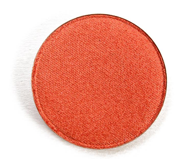 Sydney Grace Orange Slush Pressed Pigment Shadow