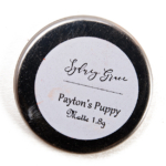 Sydney Grace Payton\'s Puppy Matte Shadow