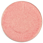 Sydney Grace Peach Kisses Highlighter