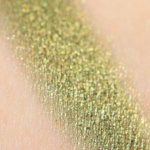 Sydney Grace Pear Tree Pressed Pigment Shadow
