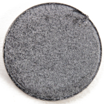 Sydney Grace Polished Silver Pressed Pigment Shadow