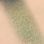 Sydney Grace Promenade Pressed Pigment Shadow