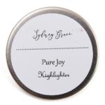 Sydney Grace Pure Joy Highlighter