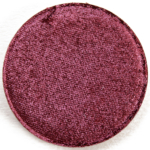 Sydney Grace Raspberry Sorbet Pressed Pigment Shadow