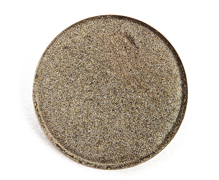 Sydney Grace Recruit Pressed Pigment Shadow