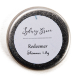 Sydney Grace Redeemer Shimmer Shadow
