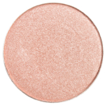 Sydney Grace Rhythm Highlighter