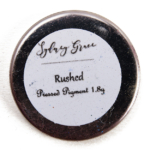 Sydney Grace Rushed Pressed Pigment Shadow