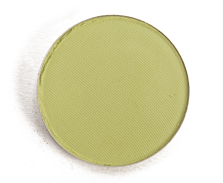 Sydney Grace Sea Breeze Matte Shadow