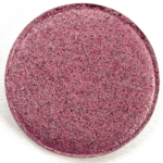 Sydney Grace Siren Pressed Pigment Shadow