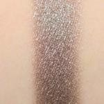 Sydney Grace Somber Shimmer Shadow