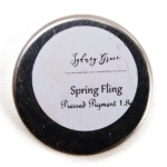 Sydney Grace Spring Fling Pressed Pigment Shadow