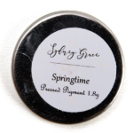 Sydney Grace Springtime Pressed Pigment Shadow