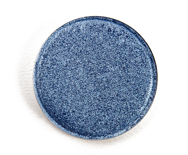 Sydney Grace Swimming Swans Pressed Pigment Shadow