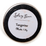 Sydney Grace Tangerine Matte Shadow