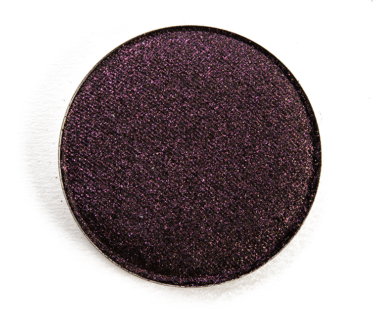 Sydney Grace The Commons Pressed Pigment Shadow