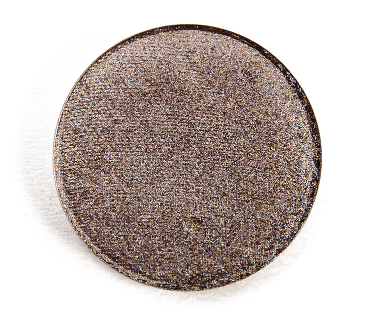Sydney Grace Tiara Pressed Pigment Shadow