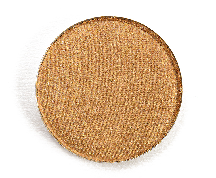 Sydney Grace Treasure Hunter Pressed Pigment Shadow