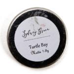 Sydney Grace Turtle Bay Matte Shadow
